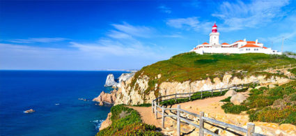 What to see in Portugal