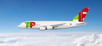Flights to Portugal