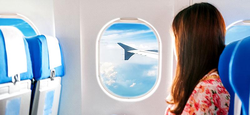Aeropuerto de Faial