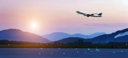 Aeropuerto de Pico